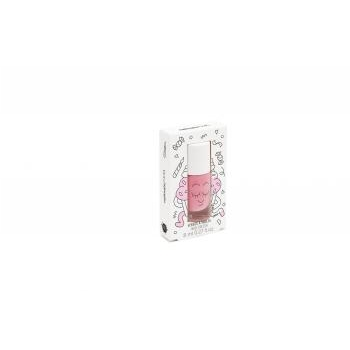 Vernis enfant - Cookie - Rose